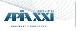 Apiaxxi